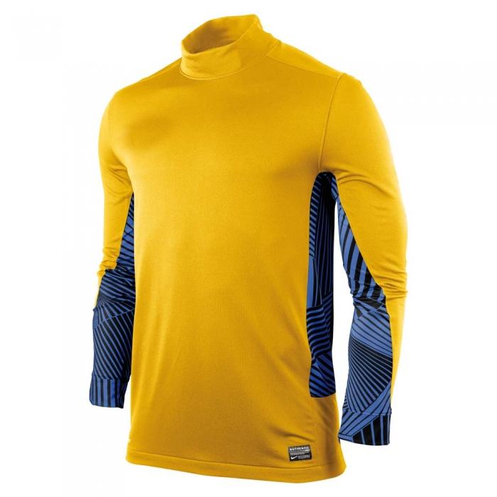0dd3deb40f3 Goalkeeper Uniform - Attia Industries